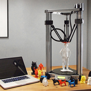 ATOM-3D-Printer-Taiwan-2