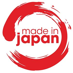Made+in+Japan