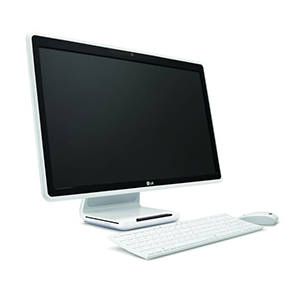 LG-All-in-One-PC-V300-