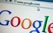 google-we-did-not-acquire-icoa-for-400-million-6f851f810f