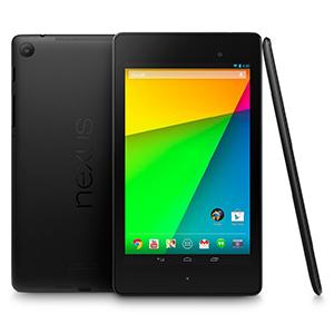 Nexus-7-2013_9898
