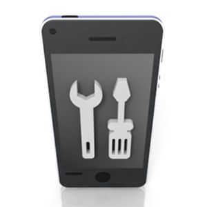 smart-phone2