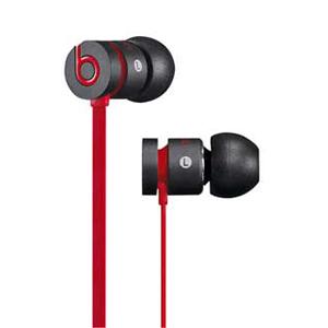 Beats-urBeats™-In-Ear-Earphones-–-Matte-Black