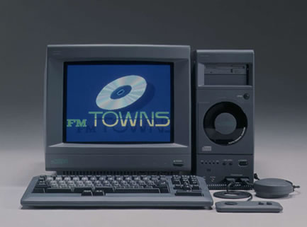 towns_1