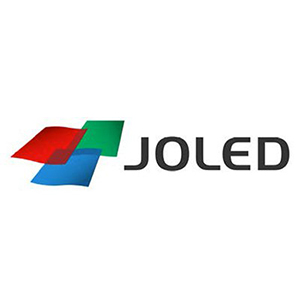 JOLED-logo