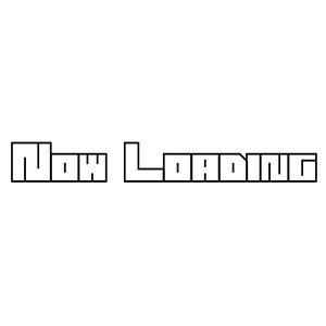 now-loading-logo-an-original-feature