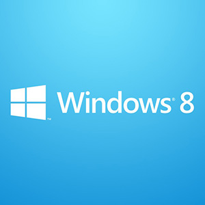 windows_8_wallpaper_by_aquil4-d4qx06e-1024x640