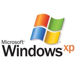windows_xp-100154667-largeのコピー