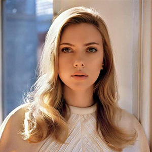 Scarlett-Johansson---WSJ-Magazine-2014--05
