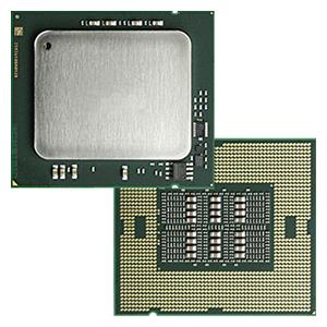 CPU-INL-BX80604_