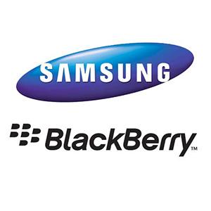 samsung-blackberry-182745