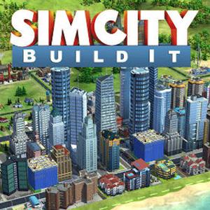 1_simcity_buildit