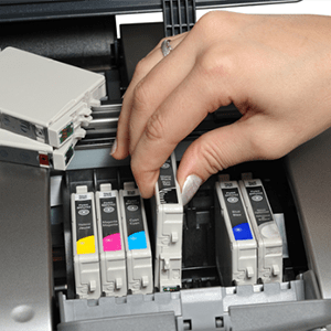 How-to-clean-printer-ink-off-your-hands