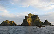 300px-Dokdo_Photo