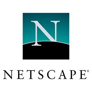 netscape-logo-[Converted]-xlのコピー