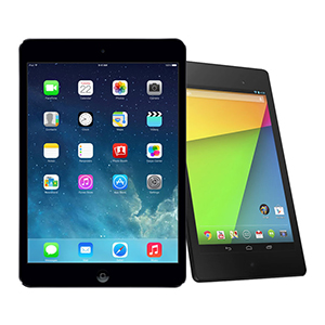 iPad-mini-with-Retina-Display-vs-Nexus-7-2013