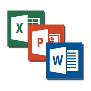 ms_office_integration
