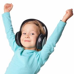 Girl-with-headphones-544x640-e1360556600878