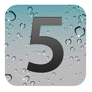 ios5-icon