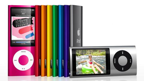 apple-ipod-nano-5th-generation-1