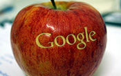 google-apple1