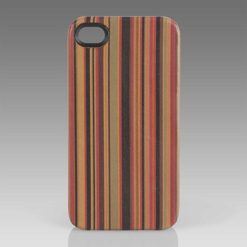 vintage iphone case paul smith