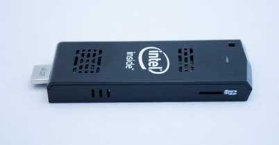 intel-compute-stick1