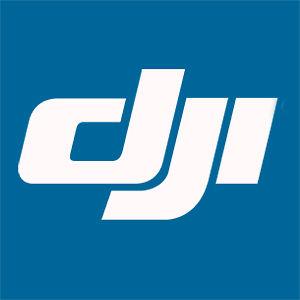dji-innovations-logo
