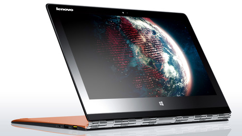 lenovo-laptop-convertible-yoga-3-pro-orange-back-side-11