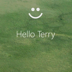 windows_hello_story