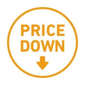 icon_pricedown