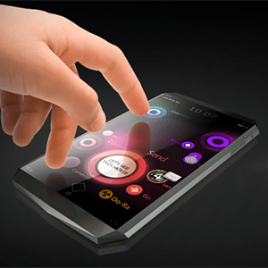 virtual-touch-concept-3