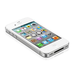 iphone4_m