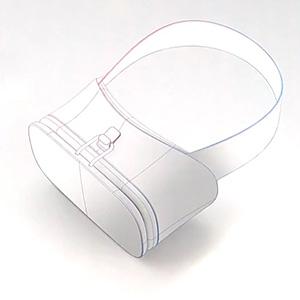 Googles-reference-VR-headset-design