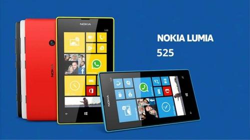 Nokia-Lumia-525_5e7a
