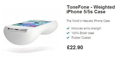 ToneFone2