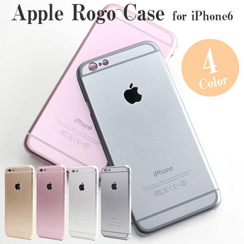 pink_iphone6_case_2