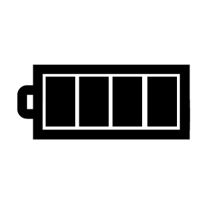 5_battery_1_blackのコピー