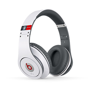 beats-by-dr-dre-ekocycle