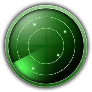 radar_iconのコピー