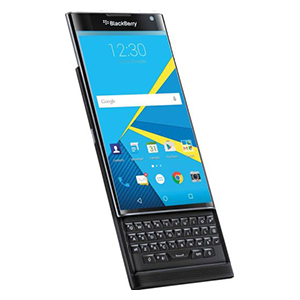 BlackBerry-Priv-3