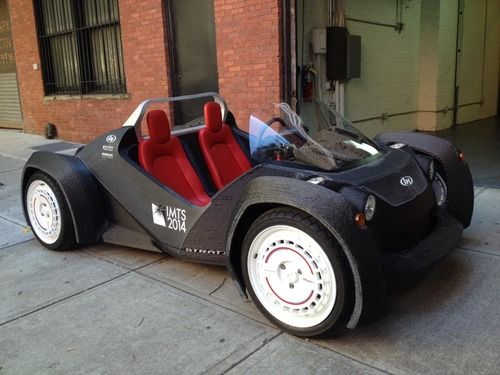 local-motors-3-d-printed-car-strati