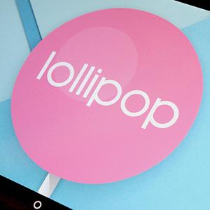 android-5-0-lollipop-nexus7-factory-image-lrx21p