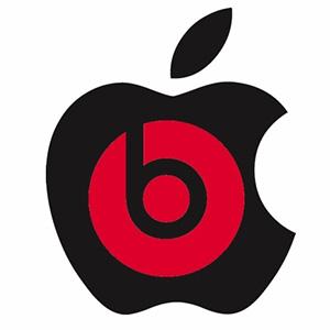 apple_beats2_650