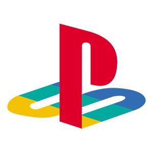 PlayStation_Logoのコピー