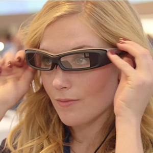 sony-smarteyeglass-970x0