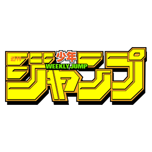 animelogo057のコピー