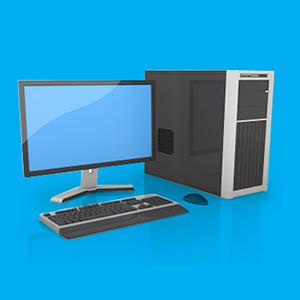 computer-shop