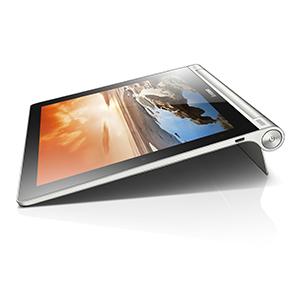 nexusae0_Tilt-Mode-Yoga-Tablet