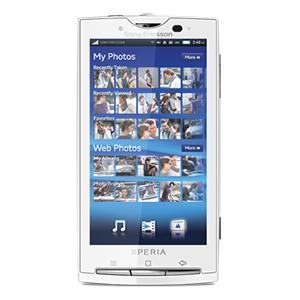 xperia-x10-white-300x348のコピー
